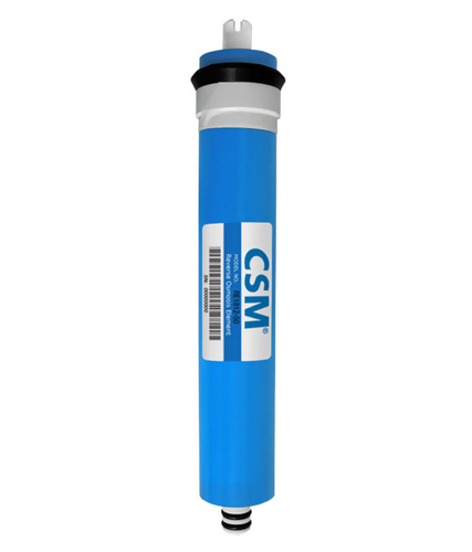 Shiner India Manufacturer Of Ro Membrane Amp Ro Boosters