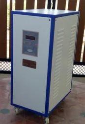 CNC Machine Servo Stabilizer