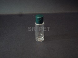 100ml Oil Bottle