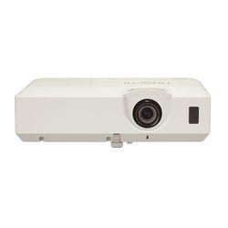 Hitachi Multimedia Projector