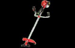 CG-435 4-Stroke Grass Cutter