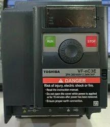 Toshiba AC Drive VFNC3E-4055P 5.5KW