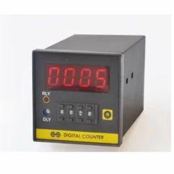Digital Counter Timer