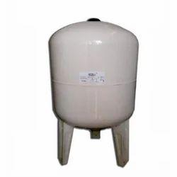 Pressure Tank 60 V/ 80 V / 100 V