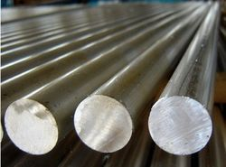 Rounds Case Hardening Steel Bright Bars 16MnCr5, 20MnCr5