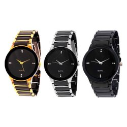 Combo-3 Watch