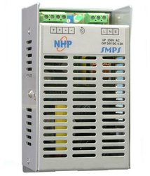 NHP 120 SMPS Power Supply