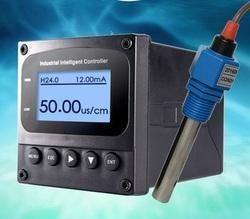 VSAN Online conductivity Meter