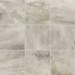 Johnson Porcelain Floor Tile, Size: 2 x 2 feet and 1 x 1 feet, Thickness: 5-10 mm