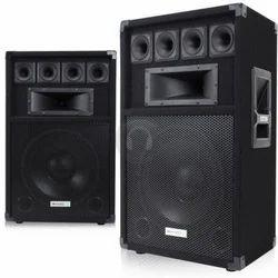 DJ Speaker in Chennai, Tamil Nadu | DJ Speaker Price in Chennai