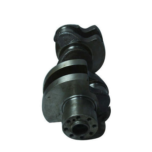 FORD 3600 Tractor Crankshaft