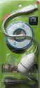 USB LED Message Fan