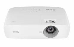 BenQ TK800 4K UHD HDR Home Theatre Projector