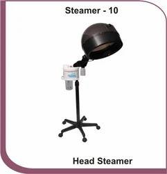 Head Steamer