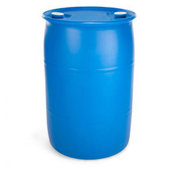 Technical Grade N-Hexane Liquid