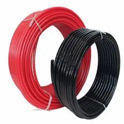 Nylon Pressure Pipe
