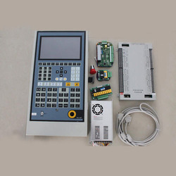 Moulding Machine Control Devices