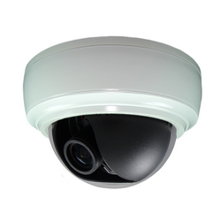 1.3 MP Color Dome Camera, Vision Type: Day & Night