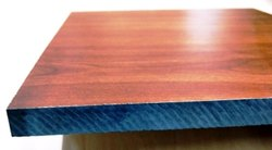 HPL Board, Compact Laminate Sheet Size 1220 x 2440mm & 1300 x 3050mm.Thickness 6mm And Up