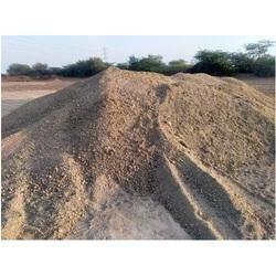 Natural Bentonite Powder