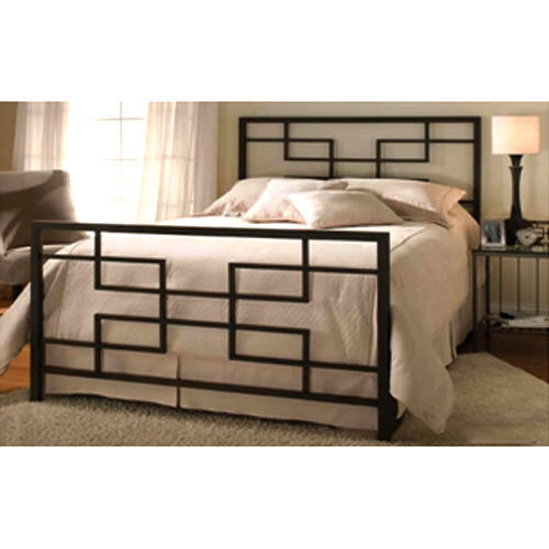 homes iron pinterest bed pin frames wrought future