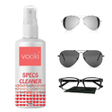 VOOKI Specs Cleaner - 50 ml