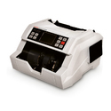 Kores Easy Count 452 Currency Counting Machine