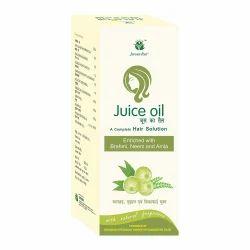 Juice Oil