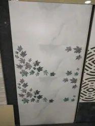Kajaria Floor Tile