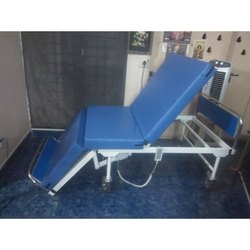 Electric Bed Cum Chair