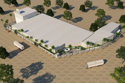 Offline Consulting Architectural Design, in Pan India, gujarat