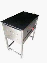 Kitchen Equipments Dosa Batti