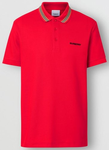 Manufacturer of Corporate Wears & Round Neck T-Shirts by