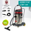 CRV 360 Industrial Vacuum Cleaner