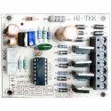 Single Phase Hi Tek Servo Voltage Stabilizer Pcb, 100-280 V, For Circuit Board