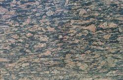 Baltic Brown Granite, Thickness: >25 mm