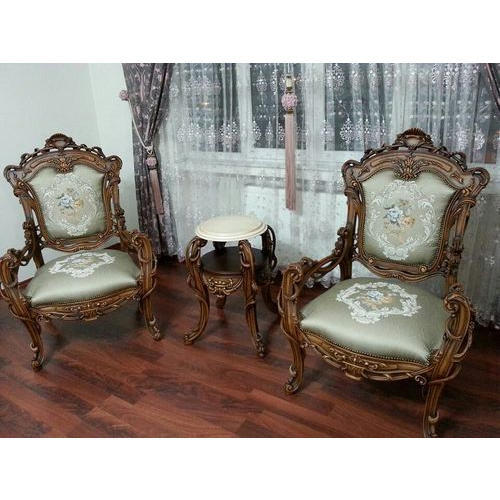 2 Seater Sofa And Chair Set Lizzy Sanford