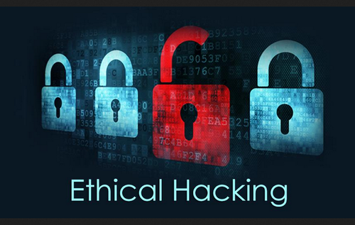 Ethical Hacking And Cyber Security Course in Mira Road