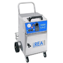 Industrial steam Cleaning Machine