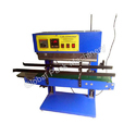 Vertical Bag Sealer Machine