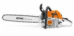 Stihl  MS382 Chainsaw