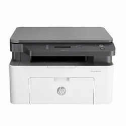 Hp Laser MFP 136NW(Print,Scan,Copy)