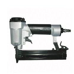 PRO-PSW30 Pneumatic Staplers