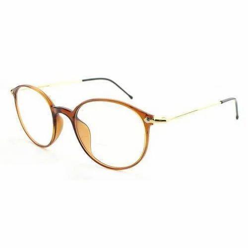 76cacd7913 Male Ultem Eyeglasses Frame