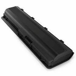 HP Battery CQ 42