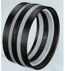 JIT Rubber Hydraulic Seal, Packaging Type: Packet