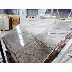 Stone Flooring Service