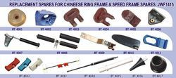Textile spinning Spares for Chinese Ring Frame