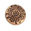 Oxodised Ethnic & Antique Buttons