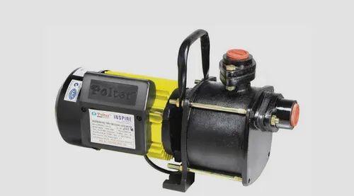 Inspire Mapple Poltar Pump, Mapple Poltar Pumps | Najafgarh, New